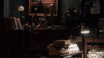 Only Lovers Left Alive Trailer -   Tilda Swinton, Tom Hiddleston, Mia Wasikowska,