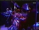 Jaco Pastorius with Weather Report - Rockpalast 1978 - Part. 1