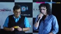 Subhash Ghai unveils `Kaanchi` first look