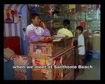 Tamil short film - AWARD WINNING SHORT FILM 'AASAI'