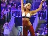 RAW 2010 ShowMiz Segmento a Bret Hart,DH Smith Vs The Miz (Español Latino) By theanunnakilish