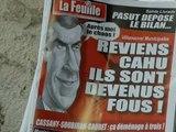 Road-trip de campagne: à Villeneuve-sur-Lot, l'ombre de Jérôme Cahuzac - 17/03