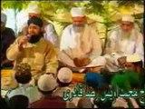 Kyun Kar Na Mere Dil Mein Ho - Full Quality HD Official Naat by Owais Raza Qadri