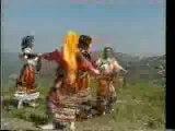 Kabyle Amazigh Folk - Group Zorna