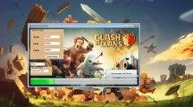 Gemmes Gratuit Clash of Clans [ Gemmes Illimité ] - Clash of Clans Gemmes Gratuites ( -2014 Mars- )