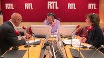 Rachat de SFR : le dossier n'est pas définitivement clos