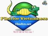 Film4vn.net-VoDangI_tap11