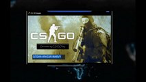 CS-GO Keygen - Counter-Strike- Global Offensive STEAM Key Generator [2014 February]