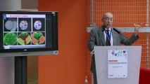 """Keynote Speech """"Systèmes de Systèmes 2.0 2020""""  - Future@SystemX"""