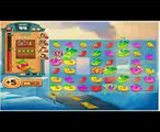 PEPPER PANIC SAGA CHEAT GUIDE WITH BOOSTER AND CHEATS FEBRUARY 2014 LATEST UPDATE(144P_H.264-AAC)TF03-14