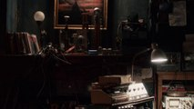 Only Lovers Left Alive Official Trailer Tom Hiddleston, Mia Wasikowska