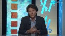 Olivier Passet, Xerfi Canal Les économistes français vivent enfermés dans leur bulle théorique