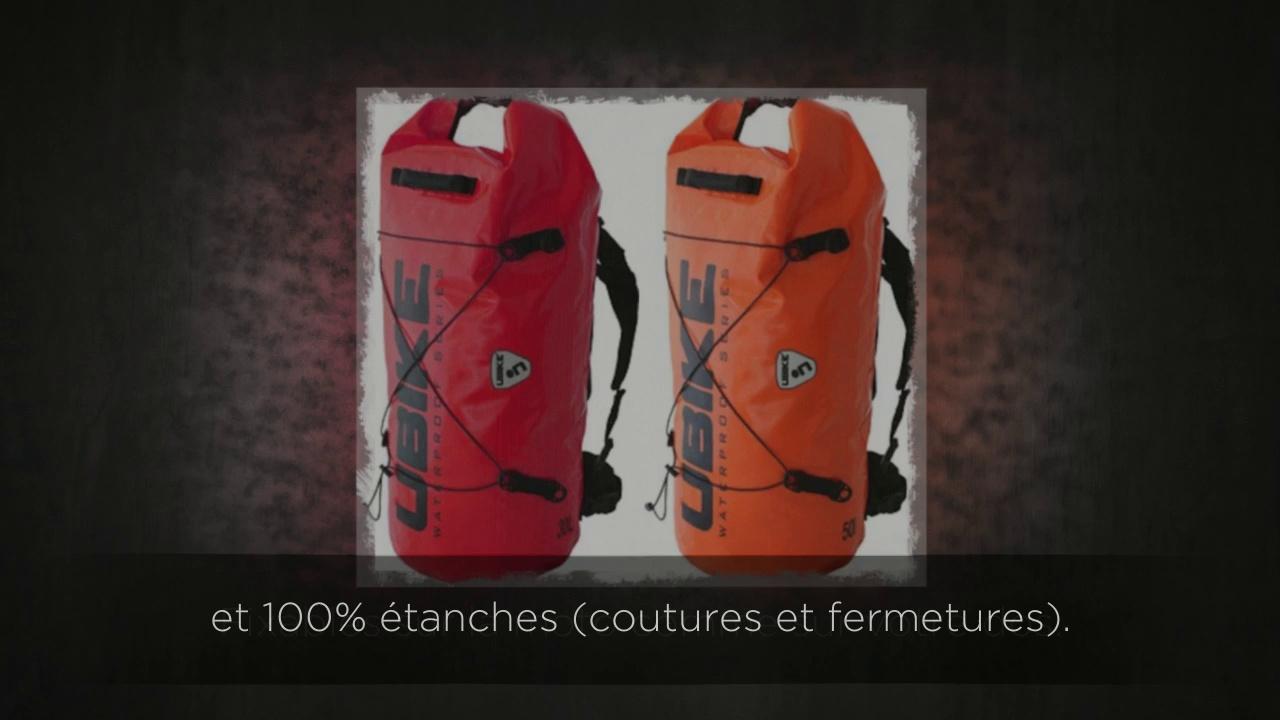 Avis Kustom Store Motorcycles sur les bagages – Ks Motorcycles