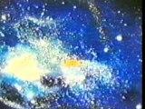 Goldorak ufo Générique japonais