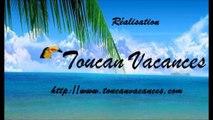 toucan-vacances- Camping -Pinède-Provence-422