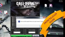 [HOT] Call of Duty Ghosts Prestige Hack [XBOX 360] [PS3] February 2014