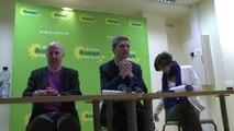 Bonus malus écologique, sortie du diesel : les propositions d'un élu EELV contre la pollution