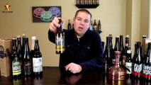 Stone Go To IPA (Best session IPA?) | Beer Geek Nation Craft Beer Reviews