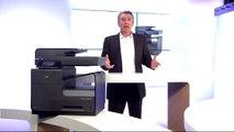 HP-La-réponse-IT-02-OJ-Pro-Série-X