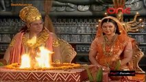 Jai Jai Jai Bajarangbali 17th March 2014 Video Watch Online pt3