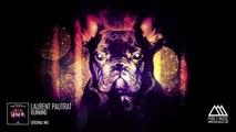 Laurent Pautrat - Running (Original Mix)