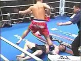 Peter Aerts best moments