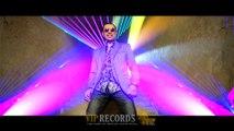 Jags Klimax ft Shin DCS - Hanji **Official Video**