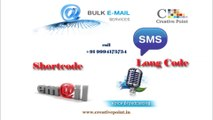 Coimbatore Bulk SMS Company - Promotional - Transactional - Voice call