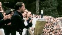 Le fascisme italien en couleurs - 2-2 Mussolini au pouvoir(1-2)