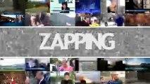 Zapping de l'Actualité – 17/03 - La circulation alternée n'est pas reconduite mardi ; Crimée: 96,6% pour un rattachement avec la Russie
