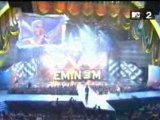 Eminem - show show!!