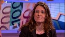 Groningen Kiest: Hoe moet de gemeente ons uit de crisis helpen? - RTV Noord