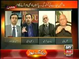 11th Hour (17th March 2014)