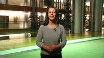 Karima Delli soutient Michel Fontaine pour les élections municipales de Maisoncelle-Saint-Pierre