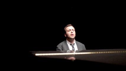 Raphael Gualazzi - Senza ritegno