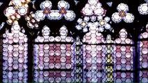 George Frideric Handel - G F  Handel - All that is in Hamor Iphis mine & Ye house of Gilead  - Duet, Quintet & Final Chorus from Jephtha (Oratorio HWV 70)