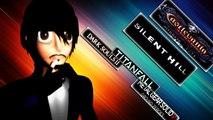 APC News/ Castlevania LS: Mirrors of Fate /Kojima y Silent Hill/ Dark Souls2/Titanfall/Metal Gear Solid V