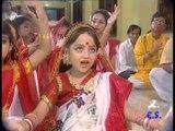 Joy Radha Radha Naam