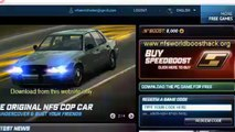 Genuine Need for Speed World Boost Hack 2014 NFS World Speed/boost hack 2014 Need For Speed