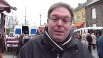 Municipales : Deux questions à… Jean-Pierre Rombeaut