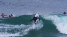 Rip Curl - Surfing is Everything: Kekoa Bacalso