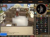 PlayerUp.com - Buy Sell Accounts - Selling Runescape lvl 130! + pure Accounts!! CHEAP 2012 PRO ACCOUNTS!(1)