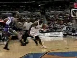pub adidas basketball NBA