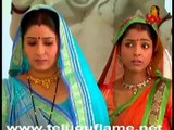 Kalavaramaye Madilo 17-03-2014 | Vanitha TV tv Kalavaramaye Madilo 17-03-2014 | Vanitha TVtv Telugu Serial Kalavaramaye Madilo 17-March-2014 Episode