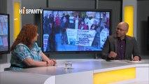 Enfoque - España: Bebés robados reclaman justicia