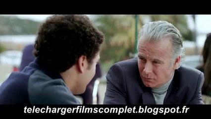 Fiston 2014 Français Télécharger Film Complet