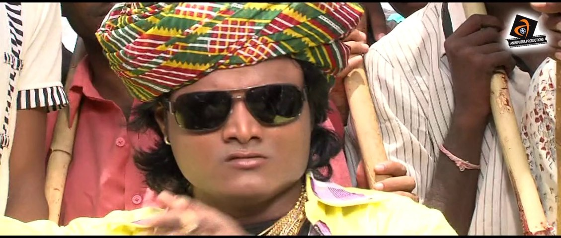 Hu Don Chhu | Dialogue | Jagdish Thakor