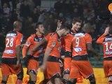 (L2 - J28) Laval 3 - 0 Auxerre, les coulisses