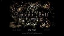 Resident Evil 3 Nemesis HD on NullDC Emulator - video