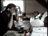 extraits - Pascal Lorent & Denis Robert